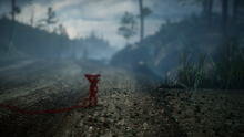 unravel-8.png