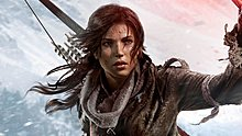 rise_of_the_tomb_raider_1.jpg