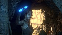 rise_of_the_tomb_raider_3.jpg
