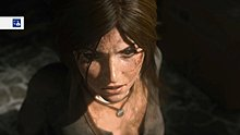 rise_of_the_tomb_raider_4.jpg