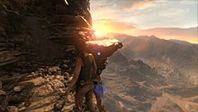 rise_of_the_tomb_raider_8.jpg