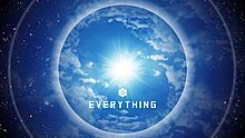 everything_20170325151606.jpg