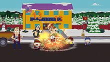 south-park-fractured-but-whole-review-1-1920x1080.jpg