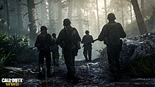 call-duty-wwii-forest.jpg