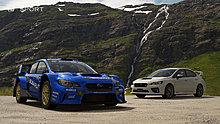 01_subaru_wrx_grb_rally_car_1498661045_1507910093.jpg