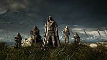 ghost-recon-breakpoint-image-5.jpg