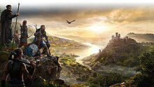 assassins-creed-valhalla-vikings-gameplay-2020-games-3840x2160-600.jpg