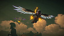 immortals-fenyx-rising-_20201202113259-copy.jpg