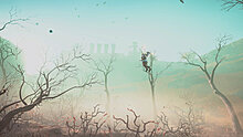 immortals-fenyx-rising-_20201202113309-copy.jpg