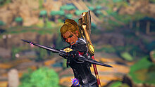 immortals-fenyx-rising-_20201202113345-copy.jpg