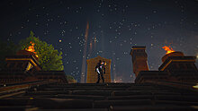 immortals-fenyx-rising-_20201202113403-copy.jpg