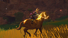 immortals-fenyx-rising-_20201202113413-copy.jpg