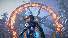 immortals-fenyx-rising-_20201202113433-copy.jpg