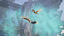immortals-fenyx-rising-_20201202113441-copy.jpg