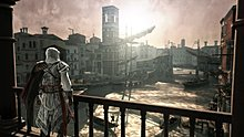 assassins_creed_2_profilelarge.jpg