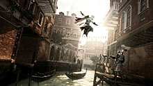 assassins_creed_2_scr004.jpg
