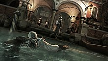assassins_creed_2_scr001.jpg