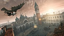assassins_creed_2_scr007.jpg