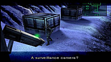 53291d1268397781-user-retro-review-metal-gear-solid-41.jpg