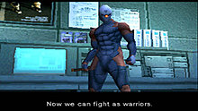 53292d1268397781-user-retro-review-metal-gear-solid-43.jpg