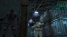 53293d1268397781-user-retro-review-metal-gear-solid-3.jpg