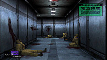 53296d1268397781-user-retro-review-metal-gear-solid-42.jpg