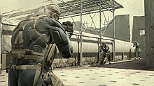metalgearsolid4gunsofthepatriots-28undefined-2928846.jpg