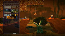 littlebigplanet-playstation_3screenshots14917create_05.jpg