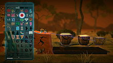 littlebigplanet-playstation_3screenshots14918create_06.jpg