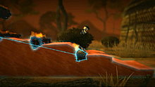 littlebigplanet-playstation_3screenshots14919create_07.jpg