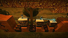 littlebigplanet-playstation_3screenshots14920create_08.jpg