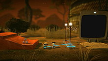 littlebigplanet-playstation_3screenshots14921create_09.jpg