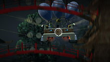 littlebigplanet-playstation_3screenshots149135.jpg
