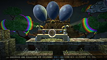 littlebigplanet-playstation_3screenshots1490710.jpg
