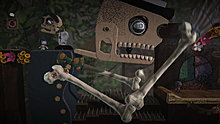 littlebigplanet-playstation_3screenshots1490822.jpg