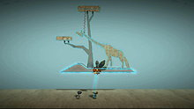 littlebigplanet-playstation_3screenshots14914create_01.jpg
