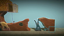 littlebigplanet-playstation_3screenshots14915create_03.jpg