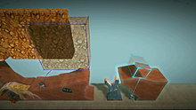 littlebigplanet-playstation_3screenshots14916create_04.jpg