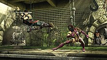 mk9_360_kunglaodivekick-deadpool_high.jpg
