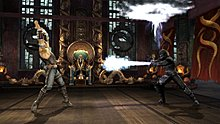 mk9_360_nightwolf_lightning_noob_forceball_stthrone.jpg