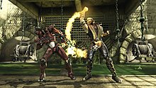 mk9_360_scorpion_torment_sektor_deadpool_web.jpg