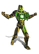 cyrax_cutout_shadow.jpg