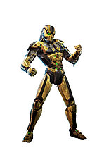 mk_cyrax_render_layered.jpg