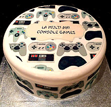 console_games_cake.jpg