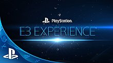 playstation-e3-experience.jpg