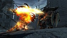 darksiders_war_04.jpg
