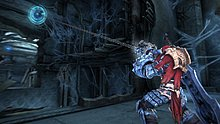 darksiders_war_05.jpg