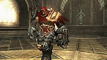 darksiders_war_08.jpg