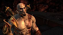 god_of_war_kratos_03.jpg