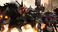 darksiders_war_02.jpg
